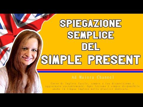 Evra torna in campo: presenza in undicesima serie inglese ...