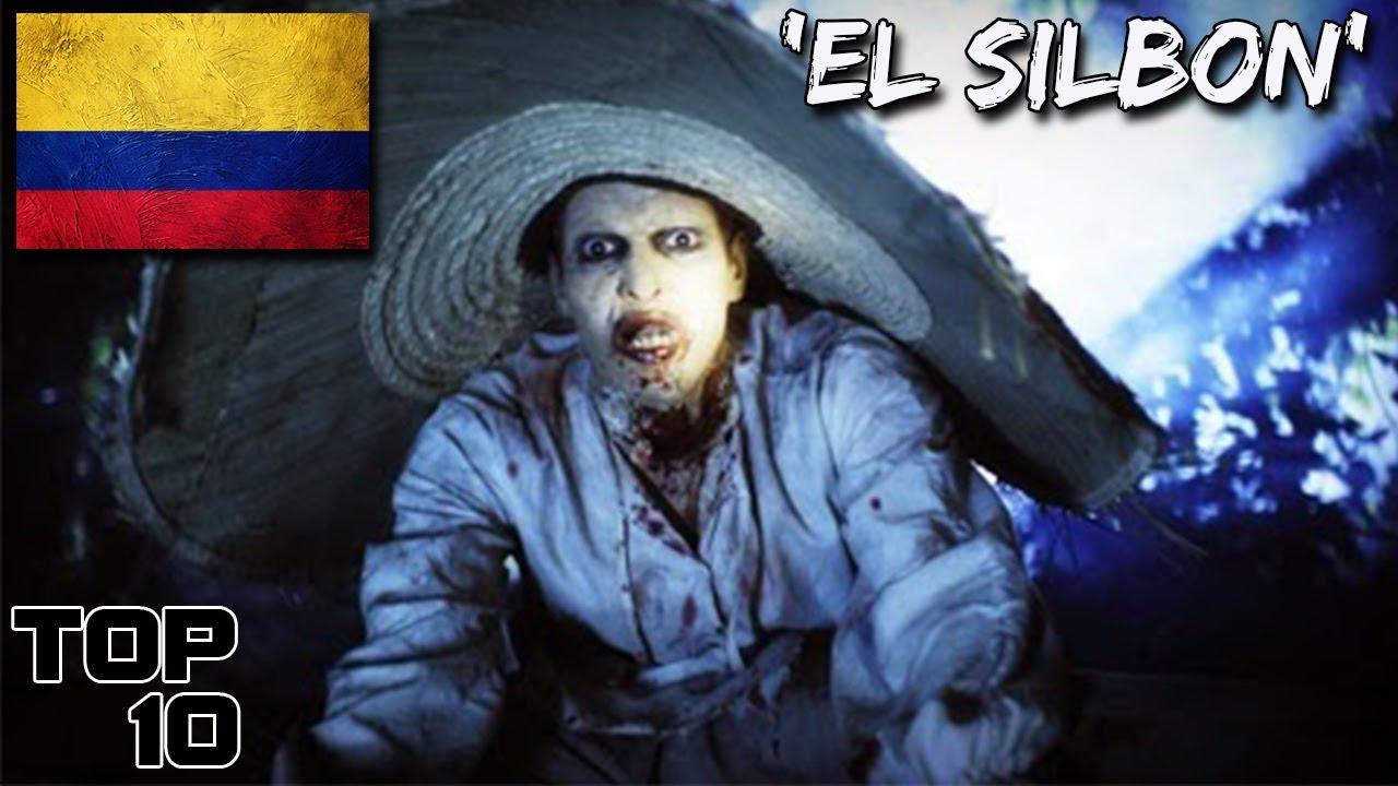 top-10-scary-colombia-urban-legends