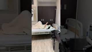 Ngân 98 Chỉ 12 tiếng hồi phục sau ca phẫu thuật  Bệnh Viện Thẩm Mỹ Việt Mỹ