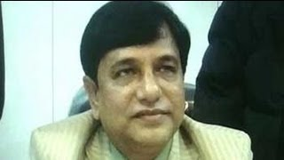 Chit fund scam: Saradha group chairman Sudipta Sen reportedly arrested from Kashmir