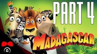 Madagascar | #4 | Agraelus | CZ Let