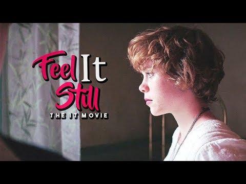 IT | Feel It Still