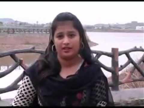 Yasu Dy Naam Di Tehmina Tariq   Dailymotion