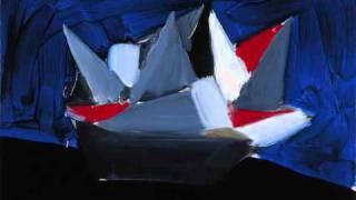 Magnus Lindberg (*1958): Arena, per orchestra (1994/1995) -- Orches...