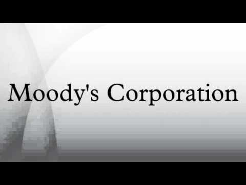 Картинки по запросу Moody\'s Corporation