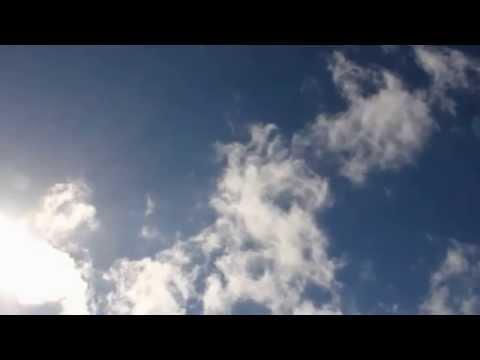 Milieu - Phosphene Weather