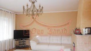 Купить 3 х комнатную двухуровневую квартиру на Таирово на Королева