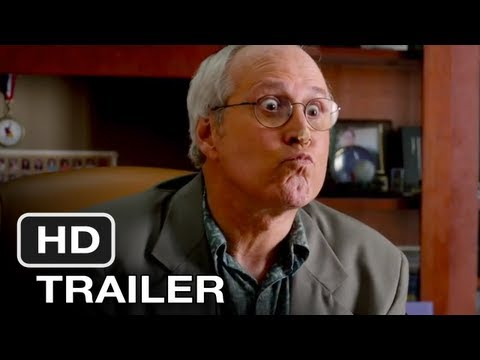 Stay Cool (2011) Movie Trailer HD