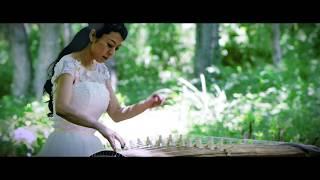Yoriko - 『花鳥風月 / kachofugetsu』 single PV
