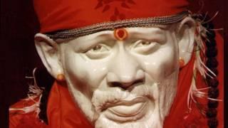 Saibaba Mandir Aarti - Kakad Aarti Joduniya Karacharni - by Shirdi Mandir Pujari