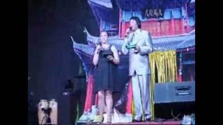 Repeat youtube video HD.MISS EVA 2016 VERANO CALAMEÑO CHILE