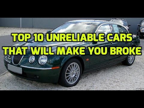9 Used Cars You Should NEVER Buy   Doovi