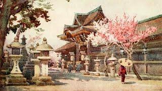 33 de proverbe japoneze (Sfaturi pentru viata mai fericita)