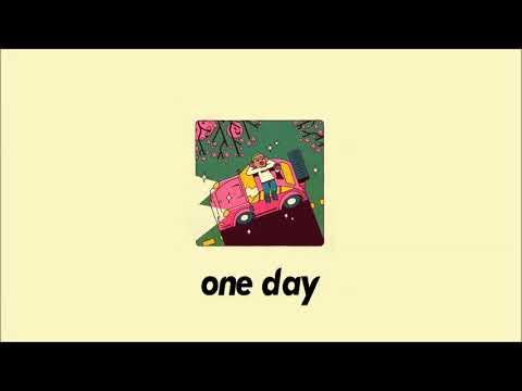 Frank Ocean Type Beat - One Day (ft. Witt Lowry)  || NEW 2018