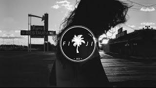 Alina Baraz & Galimatias – Make You Feel (Hotel Garuda Remix)