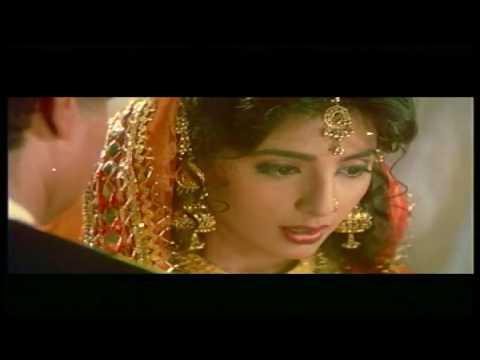 Itihaas 1997   Part 1   Bollywood HD Movie   Ajay Devgan   Twinkle Khanna   Raj Babber