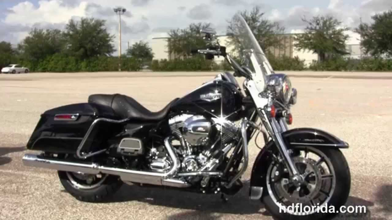new 2016 harley davidson road king motorcycles for sale. Black Bedroom Furniture Sets. Home Design Ideas