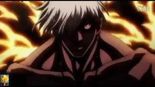 【MAD】地獄之歌 ( Hellsing OVA )「Take What The Heavens Create」- Dreamtale 以暴君意志,率領死之河的亡靈【HD】