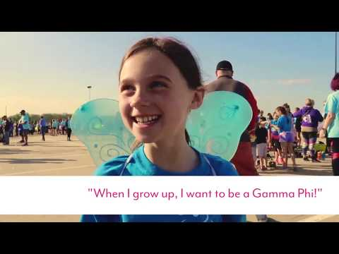 Arizona State University Alpha Phi Pre-Recruitment Video 2015 from YouTube · Duration:  2 minutes 7 seconds