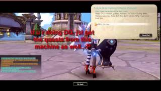 Dragon nest Ultimate Premium Diamond Farming Guide
