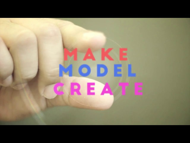 Make Model Create (MMC) with Greg - Coming Soon