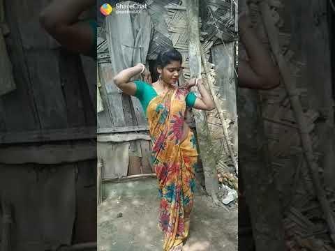 Aap Ka Aana Dil Dhadkana - Dance Video