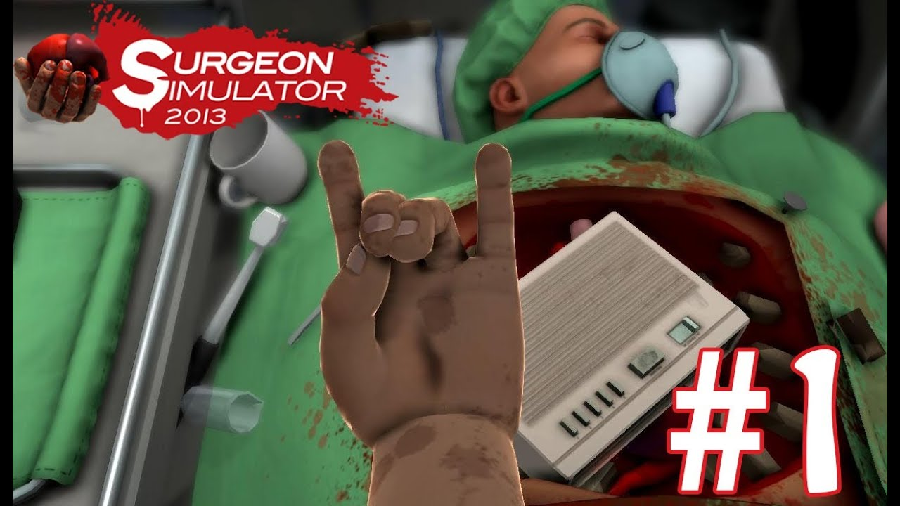 hipertenzija kaip ji gydoma, kas ne)