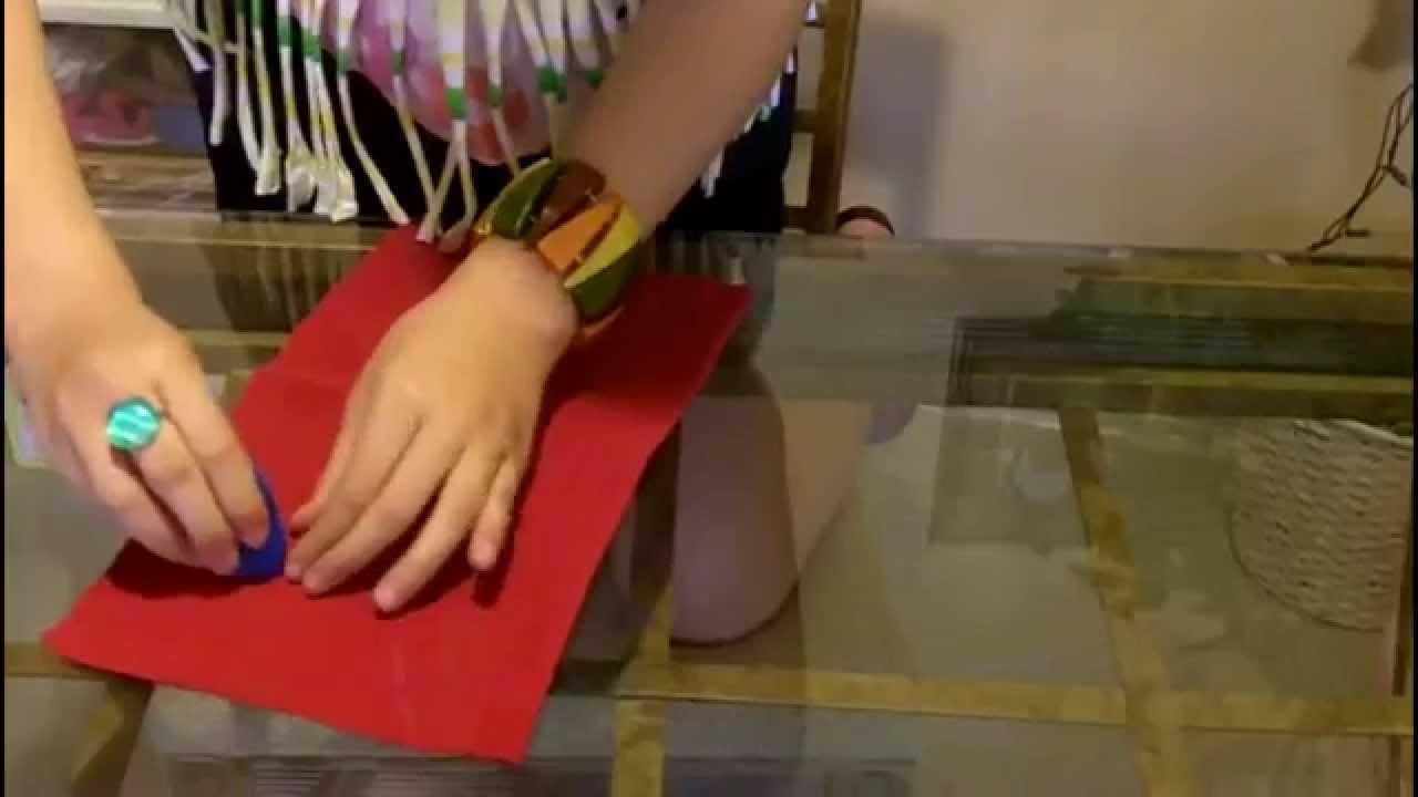Ropa para perros facil de hacer - YouTube