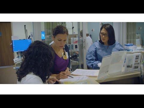 Alpha Stem Cell Clinic   City of Hope Cancer Center