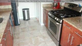 priced at 249 000 7218 kipling parkway district heights md 20747
