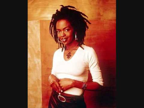 Lauryn Hill | When It Hurts So Bad