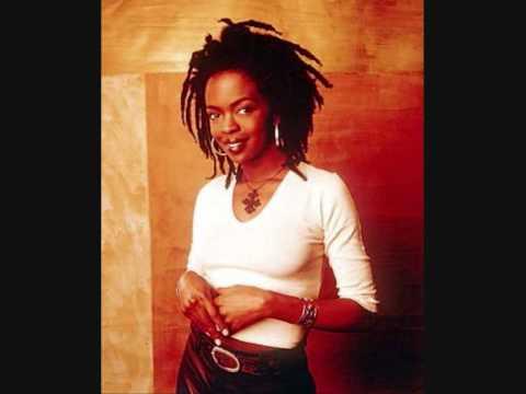 Lauryn Hill | When It Hurts So Bad