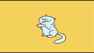 มีโรคที่ทำให้คนเรารักแมวอยู่บ้างไหม - Jaap de Roode