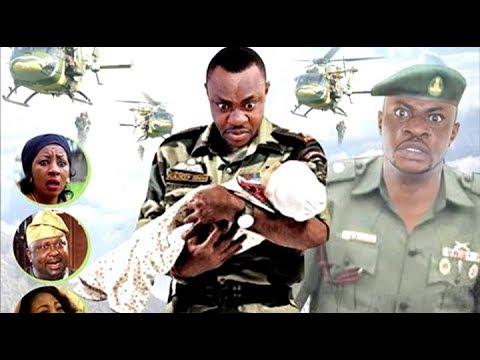 Download Awujo Ore - Yoruba movies 2017 new release this week Odunlade Adekola  Ayo Adesanya  Iyabo Ojo