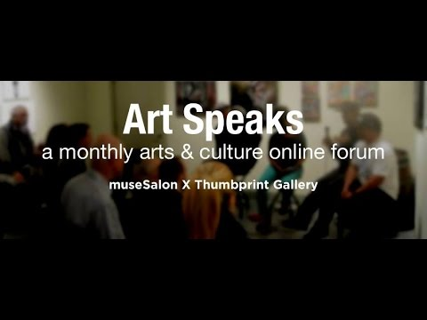 Visual Art Meets Tech and Therapy: A Conversation with Alex Dikowski and Mark Jesinoski