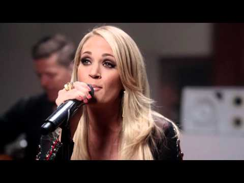 Carrie Underwood brings little girls on stage from YouTube · Duration:  4 minutes 2 seconds