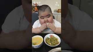 Kids funny video Tik Tok