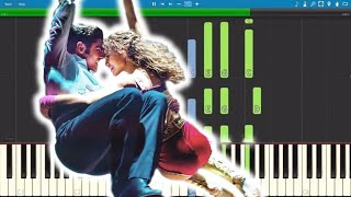 Download Lagu How to play A Million Dreams on piano - The Greatest Showman - Piano Tutorial / Lesson Mp3