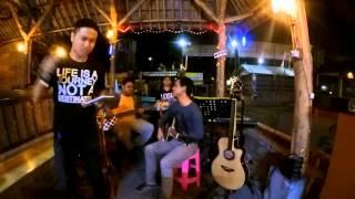 EPICLIP Epic Team - Mirasantika Akustik Rhoma Irama Cover