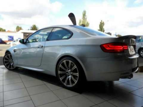 2010 bmw m3 m3 coup m dynamic auto for sale on auto - Used bmw m3 coupe for sale ...