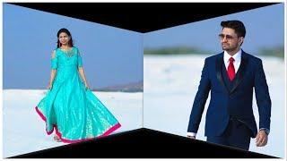 dil-diyan-gallan-song-l-anukriti-shailesh-pre-wedding-l-wedding-velvet-2018-l-jaipur