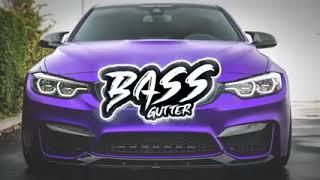 Alex Louder   Ass Down Bass Boosted (Remix)