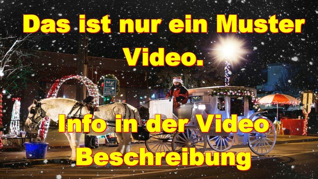 kostenlos individuellen originellen weihnachtsgru per video versenden an freunde bekannte