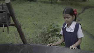 End of the Road | National Day of the Girl Child | YES FOUNDATION