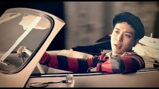 ジョン・ヨンファ(from CNBLUE)「The Moment」 Music Video