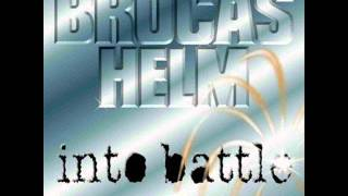 Watch Brocas Helm Night Siege video