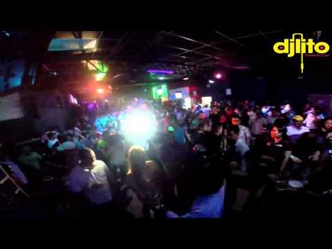 DJ LITO EN DISCOTECA SKP SANTIAGO 25-4-2015