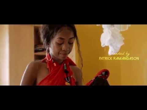 Laulau Jobie - 2ème Bureau (official video)