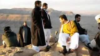 tags libya videos   CastTV Video Search2