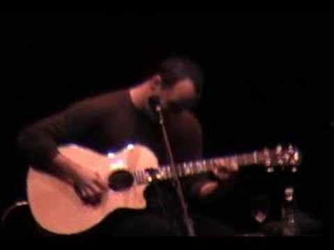 dave-matthews-the-song-that-jane-likes-102402-jbombs16